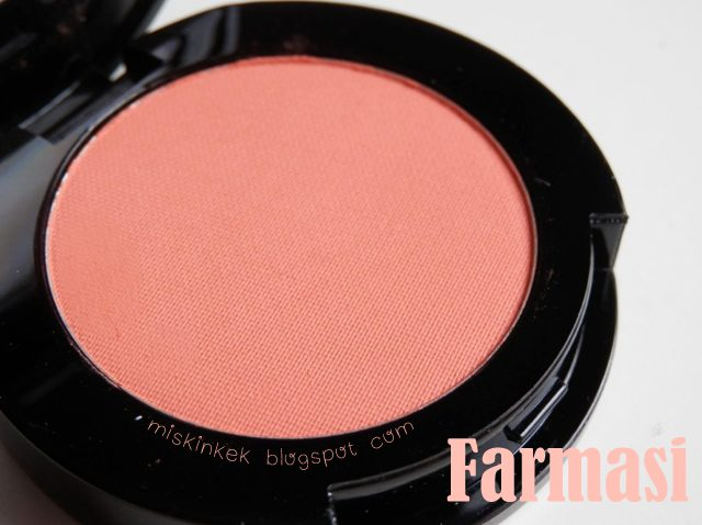 farmasi-blush-on-09-allik-kullananlar
