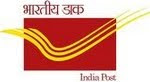 Postal Assistant Recruitment 2012 Notification Form Eligibility