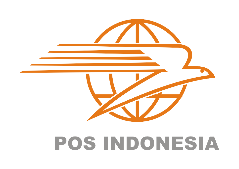 Download Logo Pos Indonesia Vector