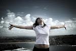 Pare, pense e liberte-se!!!
