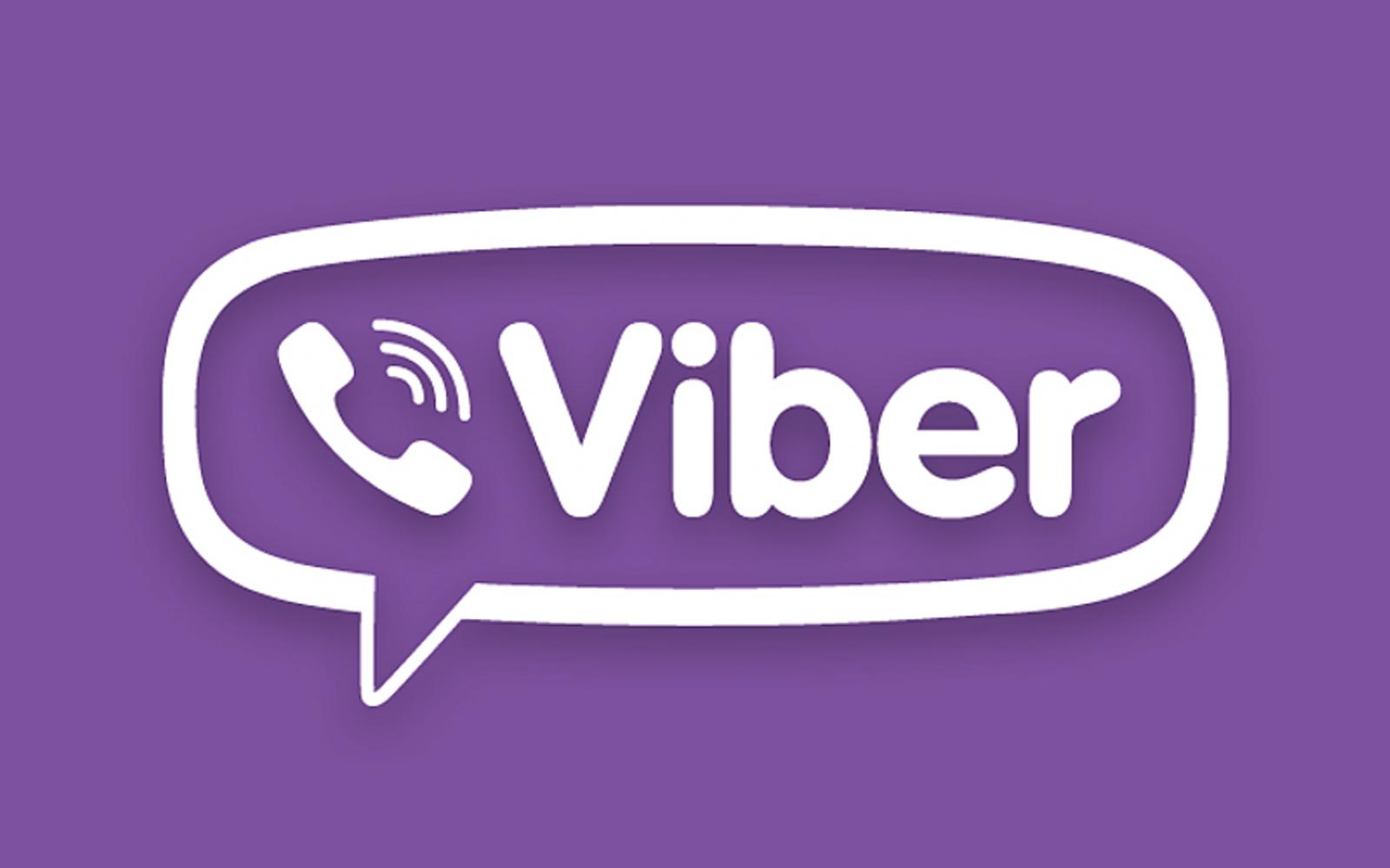 تحميل برنامج فايبر للكمبيوتر و الأندرويد مجانا كامل 2015 Download Viber