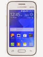 Image Result For Samsung A Harga