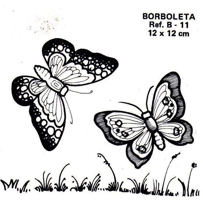 Шаблон для бабочки из пластиковой бутылки своими руками фото 607