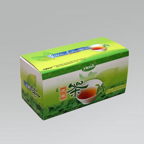 ceai din seminte de in pentru slabit