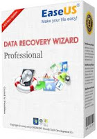 ASEUS Data Recovery Professional 5.8.5 Full Version+Serial