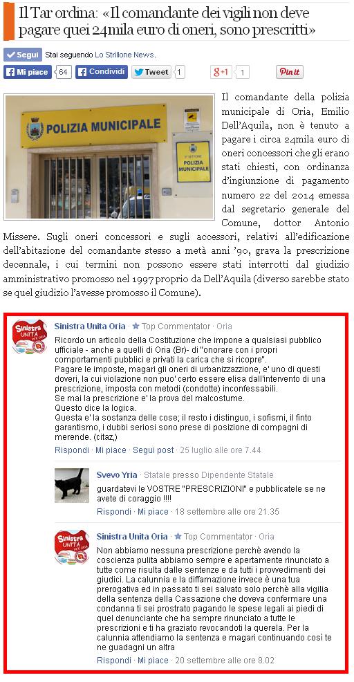 http://www.lostrillonenews.it/2014/07/18/tar-ordina-comandante-dei-vigili-non-pagare-quei-24mila-euro-oneri-prescritti