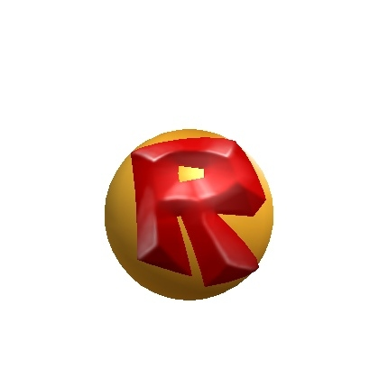 Roblox News Roblox Black Friday Gear Review R Orb