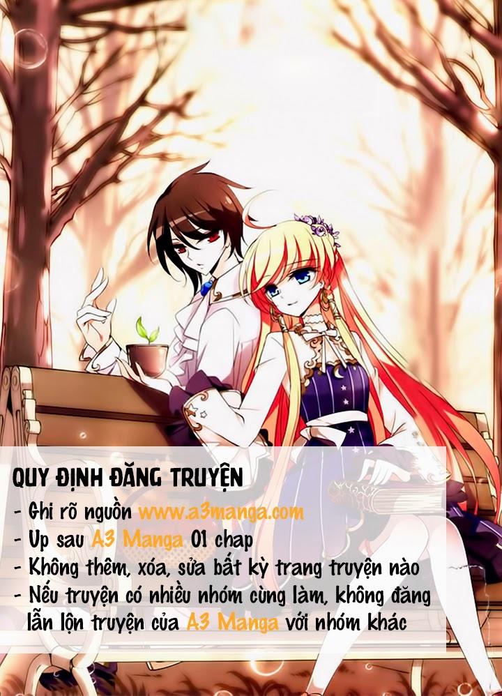 Hồng Long Chapter 2 - Hamtruyen.vn