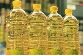 Refinesd oil adhirchi vivarangal | suthamaana ennai | unavil payanbaduthum ennai