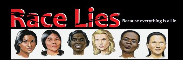 Race Lies