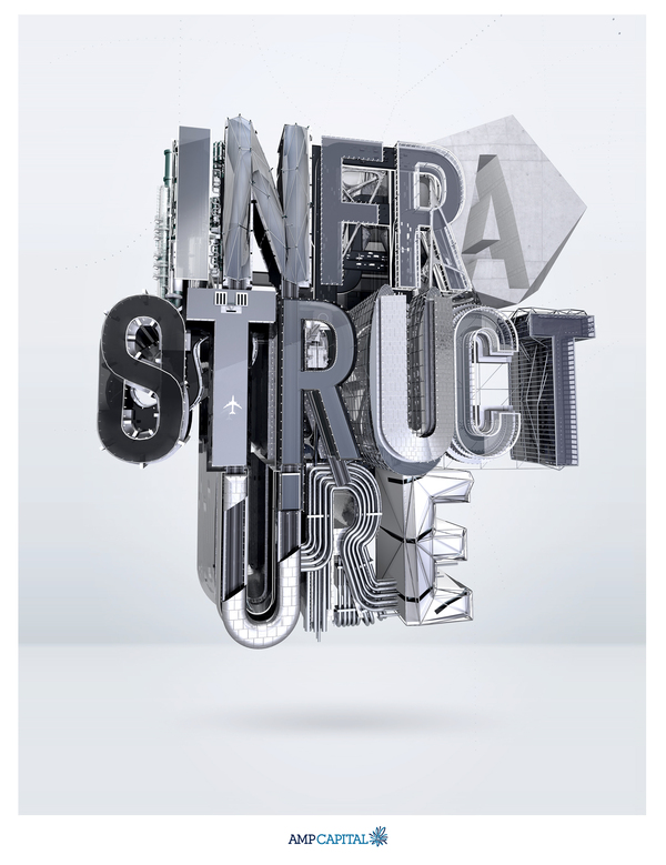 Typography Art Photos
