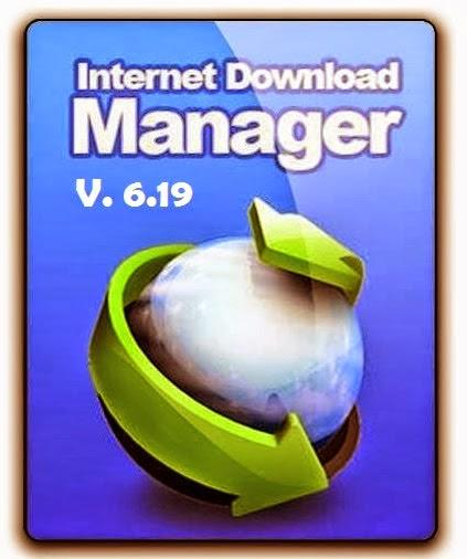 Cara Membuat Antrian Download (Queue) Pada IDM