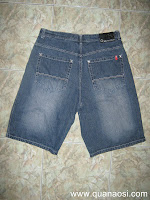 Qun short nam SOUTHPOLE size ln 40 180k