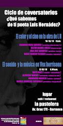 Eventos en Lima