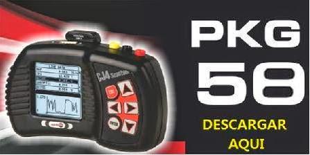 pkg58