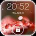 تحميل تطبيق القفل Lock screen live wallpaper للاندرويد