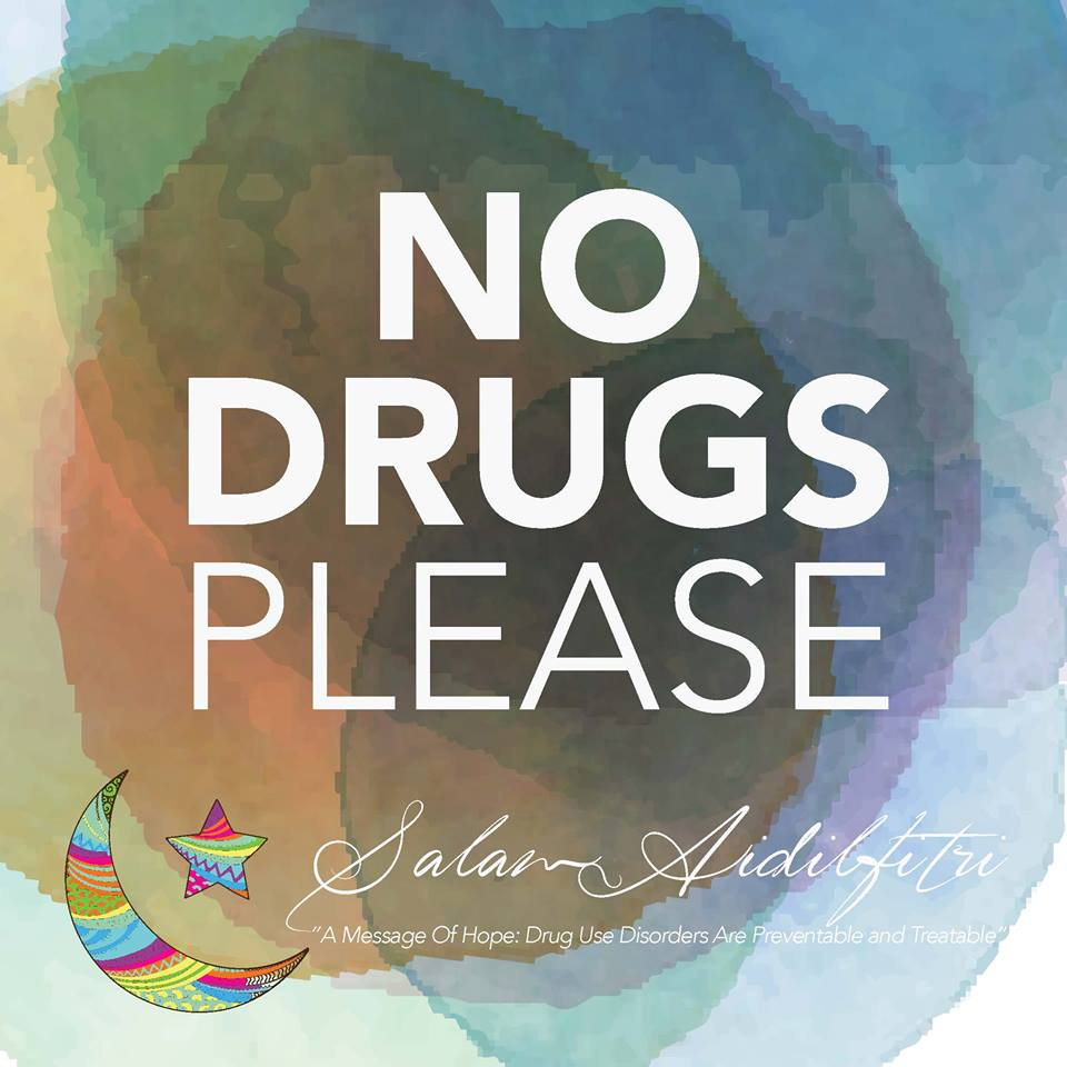 think health not drugs Highland rivers health: the most widely abused drug may not be what you think dalton daily citizen apr 18 you might be tempted to think it is opioids.