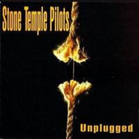 [1993] - MTV Unplugged Stone Temple Pilots