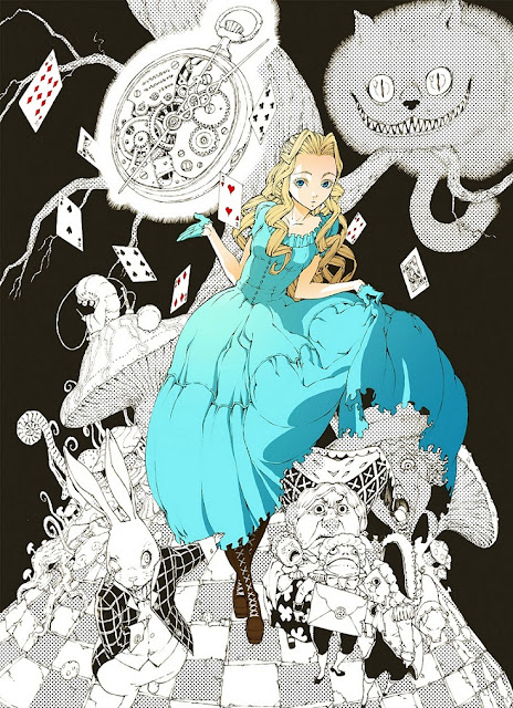 Alice in Wonderland, Alice in Wonderland Disney,Alice in Wonderland Tim Burton