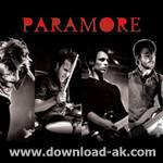 Download Discografia Paramore Completa