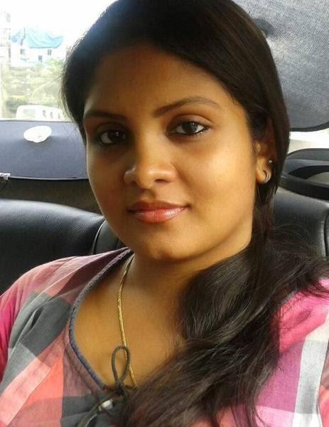 ahem saathiya image y7L