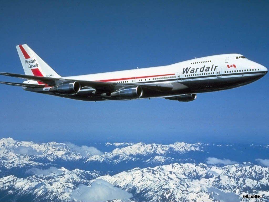 Air+Cargo+Tracking Air Freight Review | Air Freight Cargo | Air ...