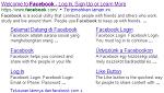 Google Keyword Trends 2013 Yogyakarta