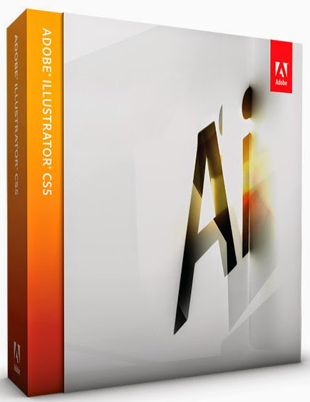 Free Download Adobe Illustrator CS5 Full Version