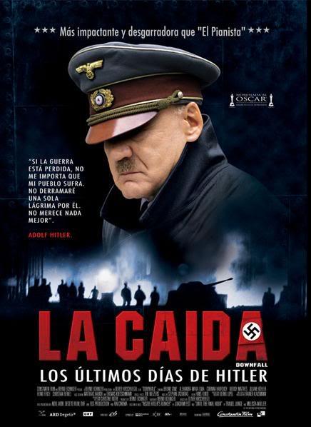 Foto Conexion - Página 2 La+Caida+de+Hitler.www.dvdrip-audiolatino.com