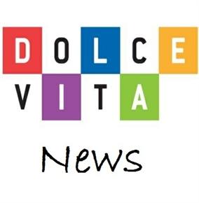 Dolce Vita News