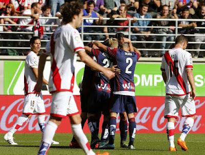 Futbol Soccer Liga
