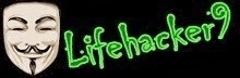 Lifehacker9 (Cool Online Platform)