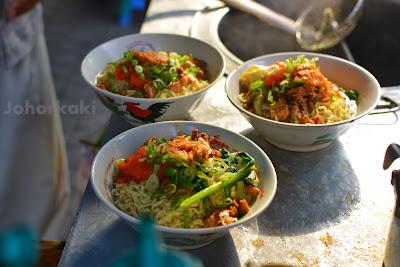 Jakarta-Street-Food