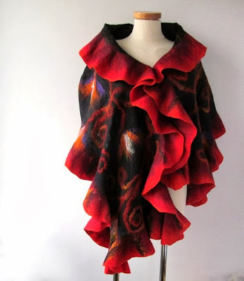 https://www.etsy.com/listing/166103903/nuno-felted-scarf-ruffle-collar-stole?ref=favs_view_2