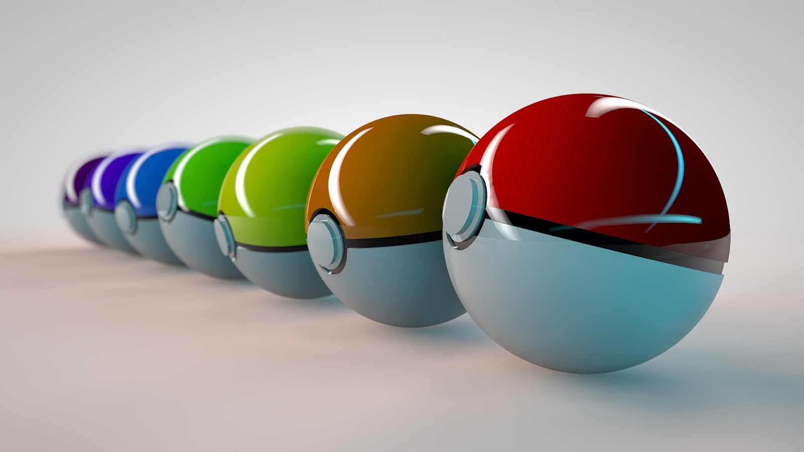 All wallpapers 3d balls hd desktop wallpapers 2013 Free 3d