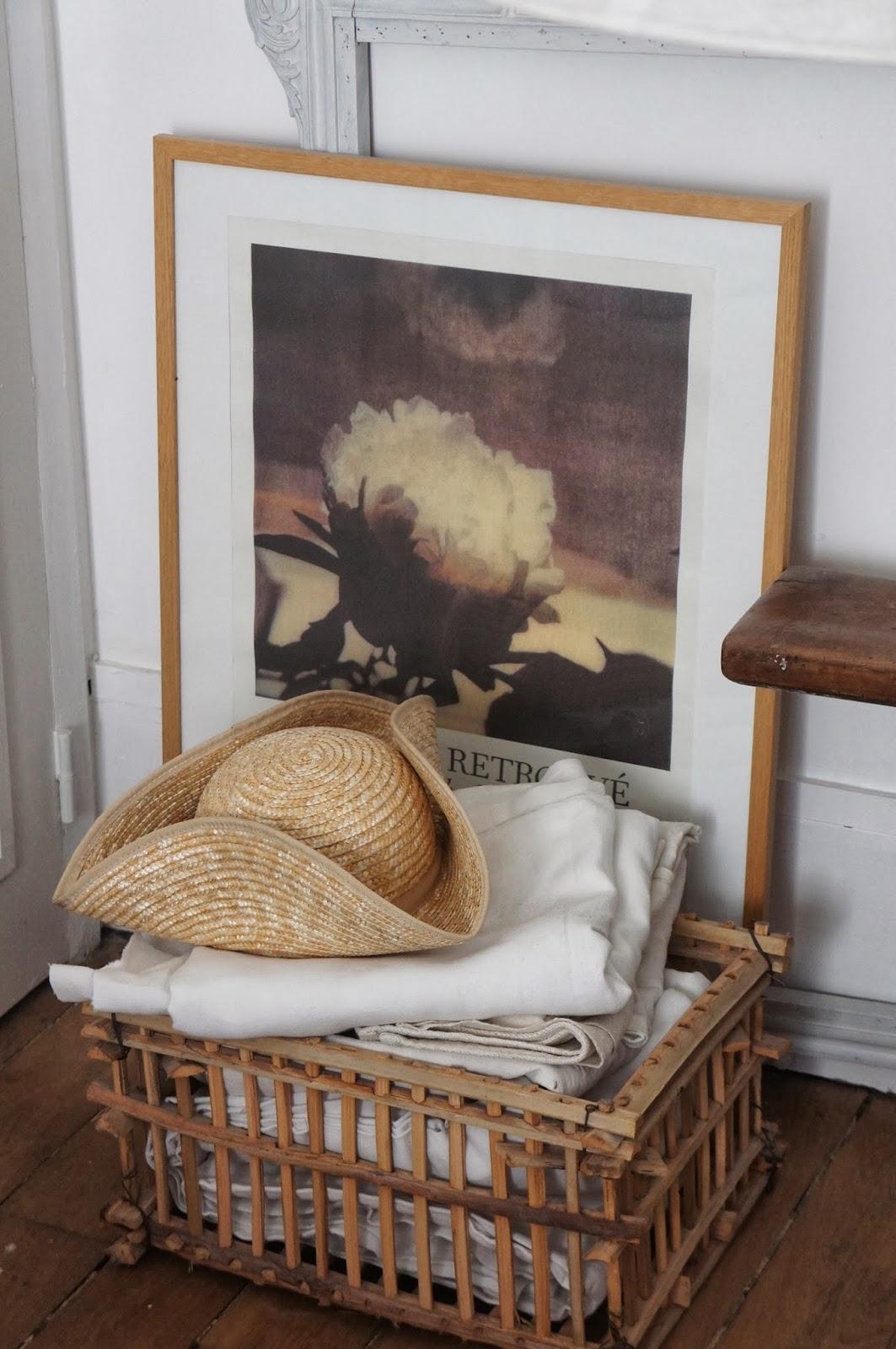 marie paule faure la maison d 39 isabelle. Black Bedroom Furniture Sets. Home Design Ideas
