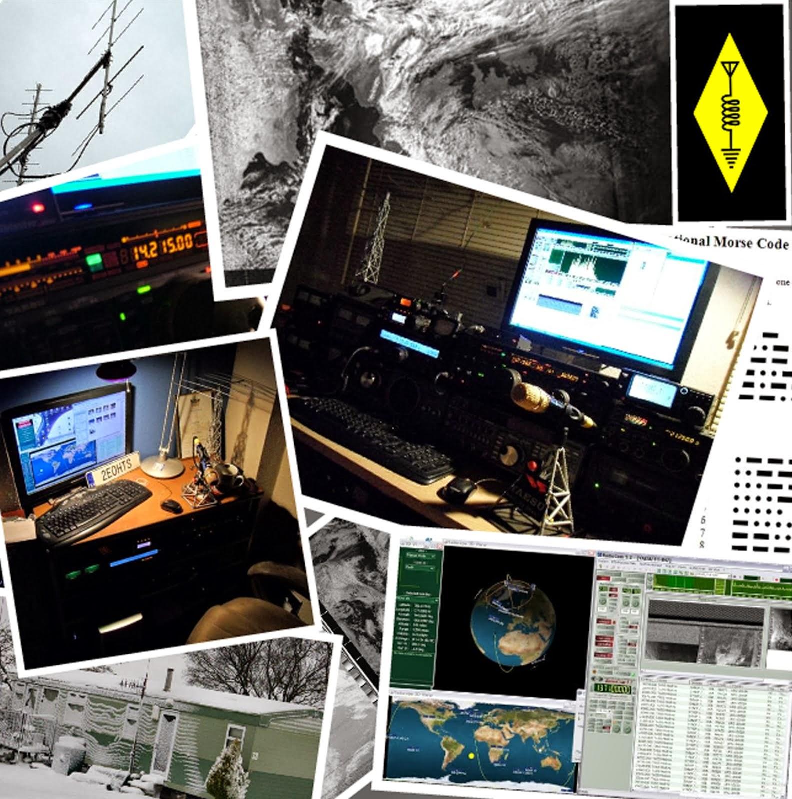 2e0hts Ham Radio Station Loc:IO93CU