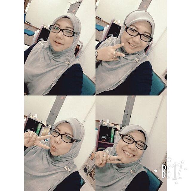 It's me !!