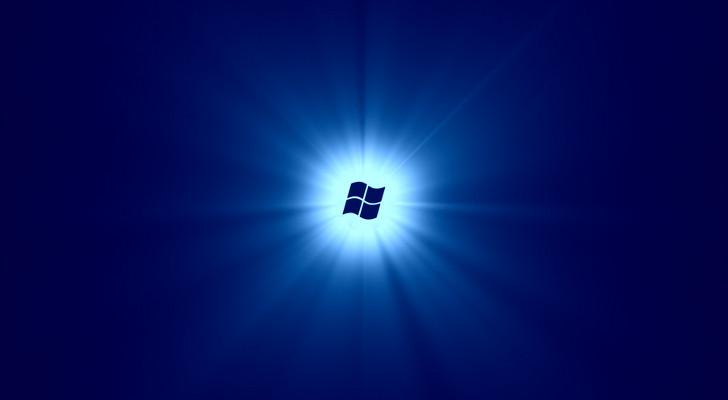 Windows blue, en agosto windows blue