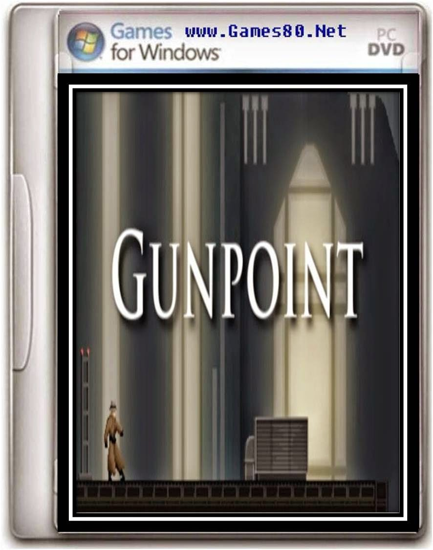 gunpoint game free download full version for pc
