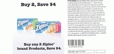 ziploc_canada_printable_coupon