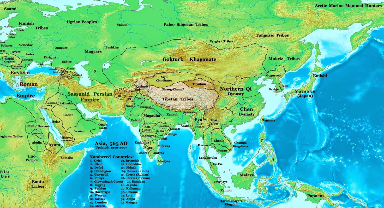 shato xianbei chuvas are the chinese xianbei tabghach chinese called tuoba a turkic people of today s tatarstan