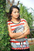 Ester Noronha photos bheemavaram bullodu press meet-thumbnail-4