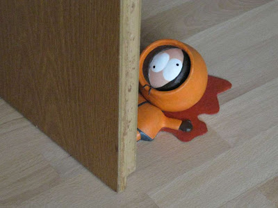 Creative Doorstoppers and Unusual Doorstops (15) 13