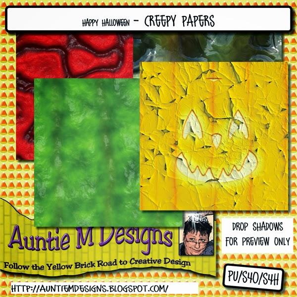 http://1.bp.blogspot.com/-itxAh8Vh6bQ/VDq916BpJmI/AAAAAAAAHL8/cFMUOR-fjPU/s1600/folder.jpg