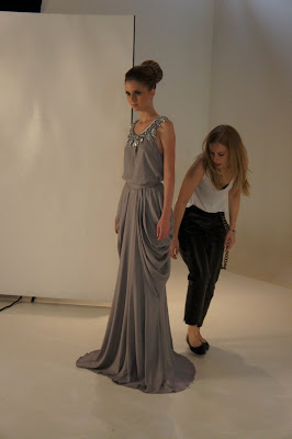 8 Madrinhas e Convidadas: Vestidos na Miss Fancy