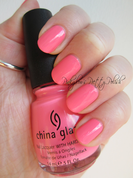 China-glaze-shocking-pink-neon.jpg