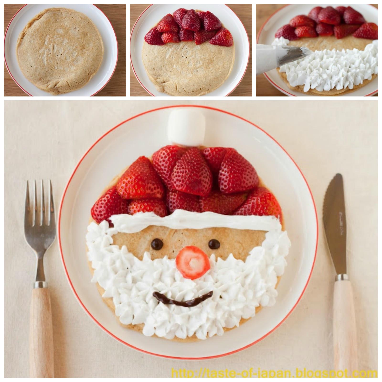 Fun Finds Friday With Christmas Fun Food & DIY Craft Ideas