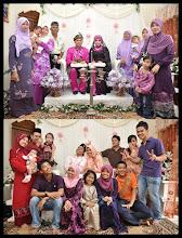 ♥♥ My Family
