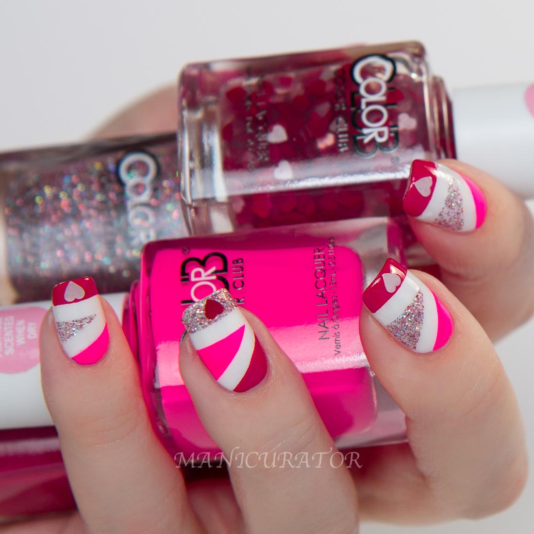 Color-Club-Love-Tahiry-Valentine-nail-art